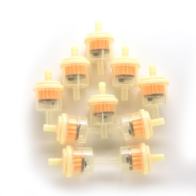 [SCHEMATICS_4FD]  Inline Fuel Filter with Magnet - Function RC | Inline Gas Fuel Filter |  | Function RC
