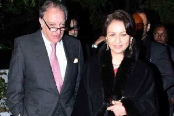 top-10-cricketers-relation-with-bollywood-celebrities-sharmila-tagore-and-patodi-khan