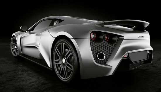 top-10-world-fastest-cars-Zenvo-ST1