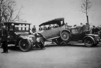 first-accident