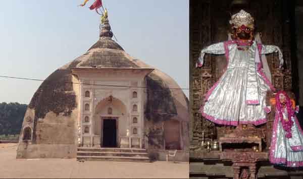 jannath-temple