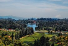 upper_lake_vire_kodaikanal