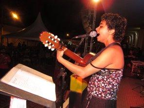 Quinta da Boa Música - Dia da Mulher - 08-03-2018 - 37