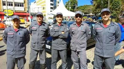1º Varginha Volks Fest (foto Agnaldo Montesso - 20-05-2018) (11)