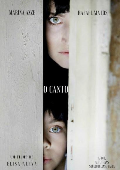 Filme O Canto
