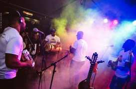 Samba na Comunidade no bairro Corcetti (foto Fayne Scalioni 06-10-2018) (12)