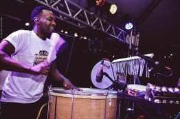 Samba na Comunidade no bairro Corcetti (foto Fayne Scalioni 06-10-2018) (41)