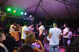 Samba na Comunidade no bairro Corcetti (foto Fayne Scalioni 06-10-2018) (42)