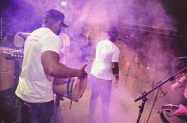 Samba na Comunidade no bairro Corcetti (foto Fayne Scalioni 06-10-2018) (43)