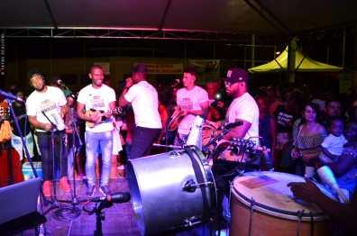 Samba na Comunidade no bairro Corcetti (foto Fayne Scalioni 06-10-2018) (44)