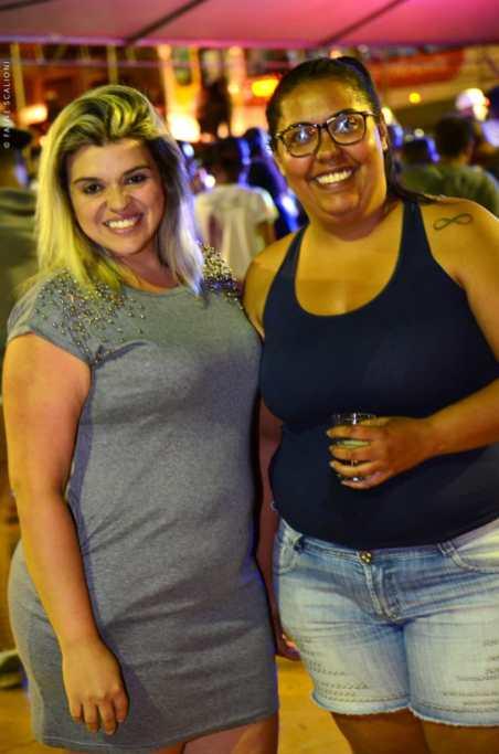 Samba na Comunidade no bairro Corcetti (foto Fayne Scalioni 06-10-2018) (60)