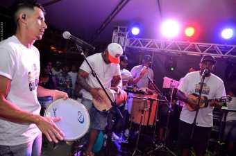 Samba na Comunidade no bairro Corcetti (foto Fayne Scalioni 06-10-2018) (63)