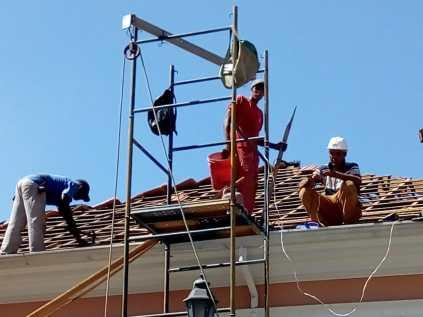 Troca de telhado do Museu e Biblioteca (foto divulgação) (1)