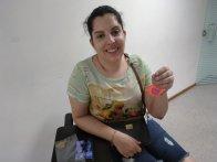 1ª oficina de artesanato na Casa do Artesão (foto Agnaldo Montesso 04-01-2019) (8)