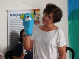Oficina de Contação de Histórias para Idosos do CCI (foto Agnaldo Montesso 03-04-2019) (20)