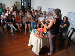 Oficina de Contação de Histórias para Idosos do CCI (foto Agnaldo Montesso 03-04-2019) (3)