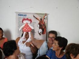 Oficina de Contação de Histórias para Idosos do CCI (foto Agnaldo Montesso 03-04-2019) (37)