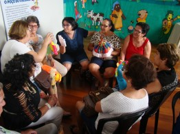 Oficina de Contação de Histórias para Idosos do CCI (foto Agnaldo Montesso 03-04-2019) (42)