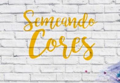 Projeto Semeando Cores acontece no bairro Carvalhos neste sábado