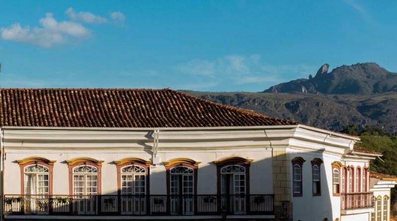 """Exposição """"Janelas de Minas"""" começa hoje no Museu Municipal de Varginha"""
