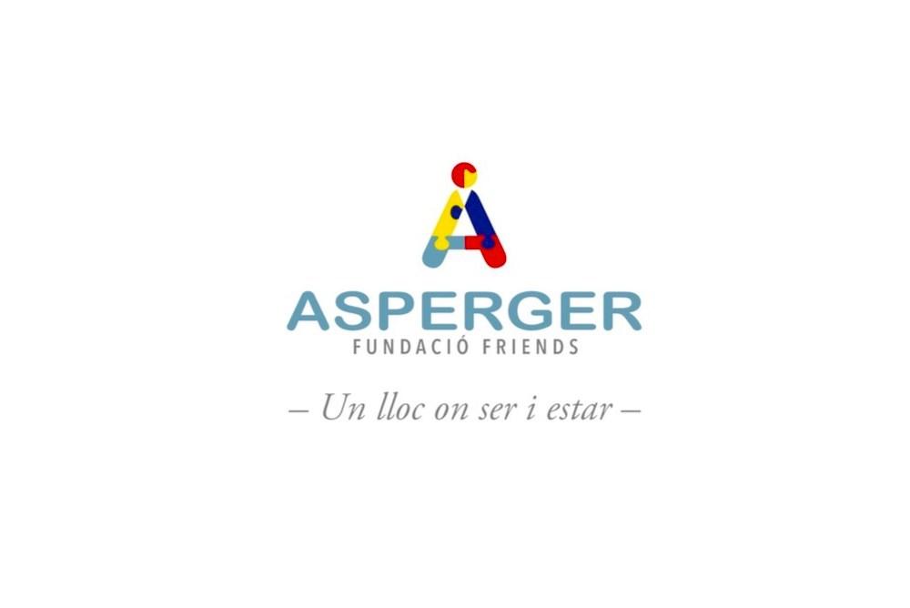 Fundació Friends asperger