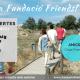 fundació friends