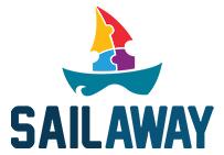 Miram_SailAway_Erasmus