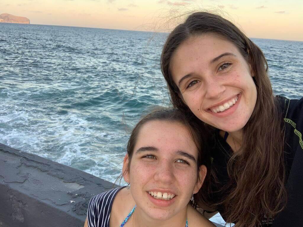 Miram_Testimonio_Hermana_Mayor_Autismo