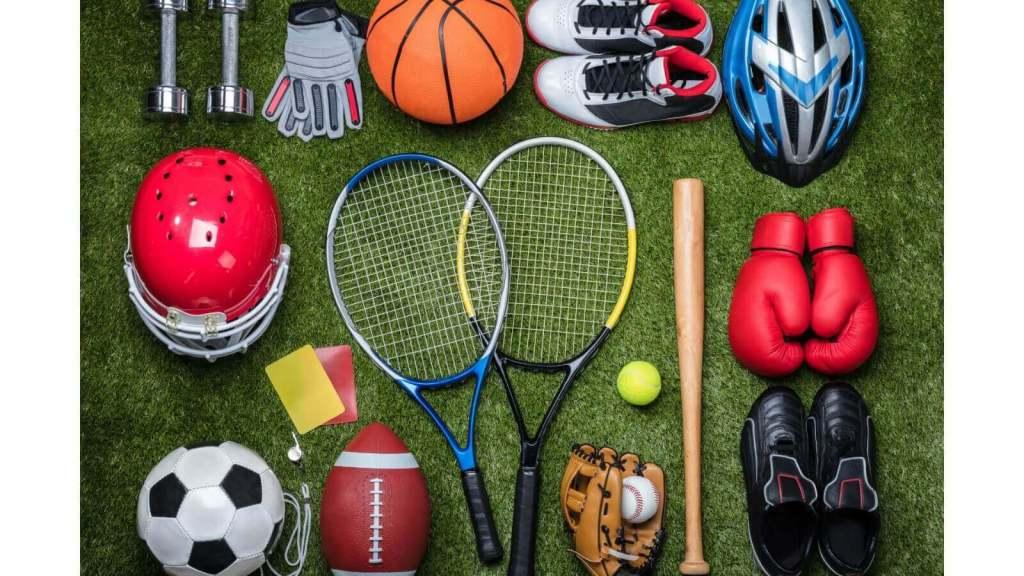 Miram_Actividades_Deportivas_21-22_Multideporte