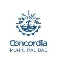 logo municipalidad 2016