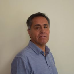 Jaime Oviedo