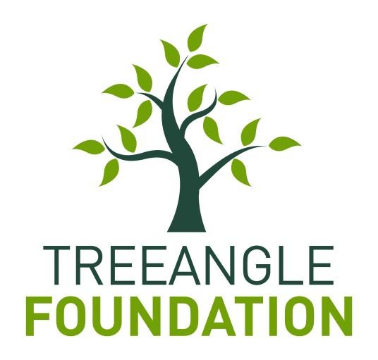 http://www.treeangle.org/