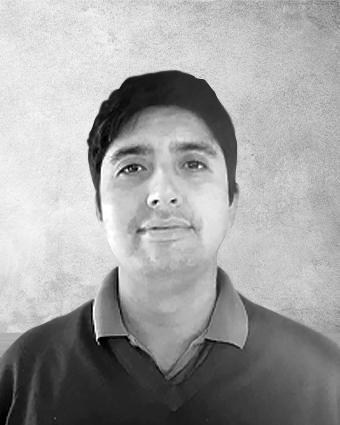 Marco Flandes - Educador trato directo