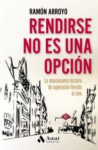 RENDIRSE0