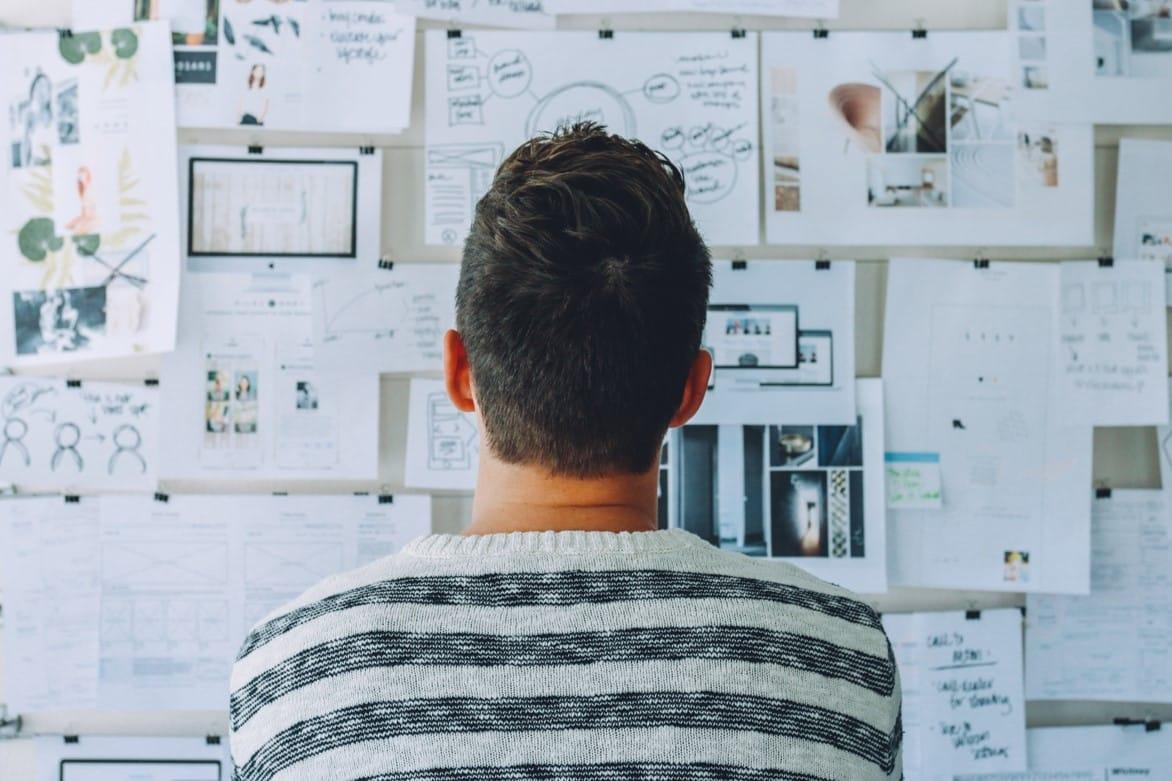¿Cómo mejorar la empleabilidad?