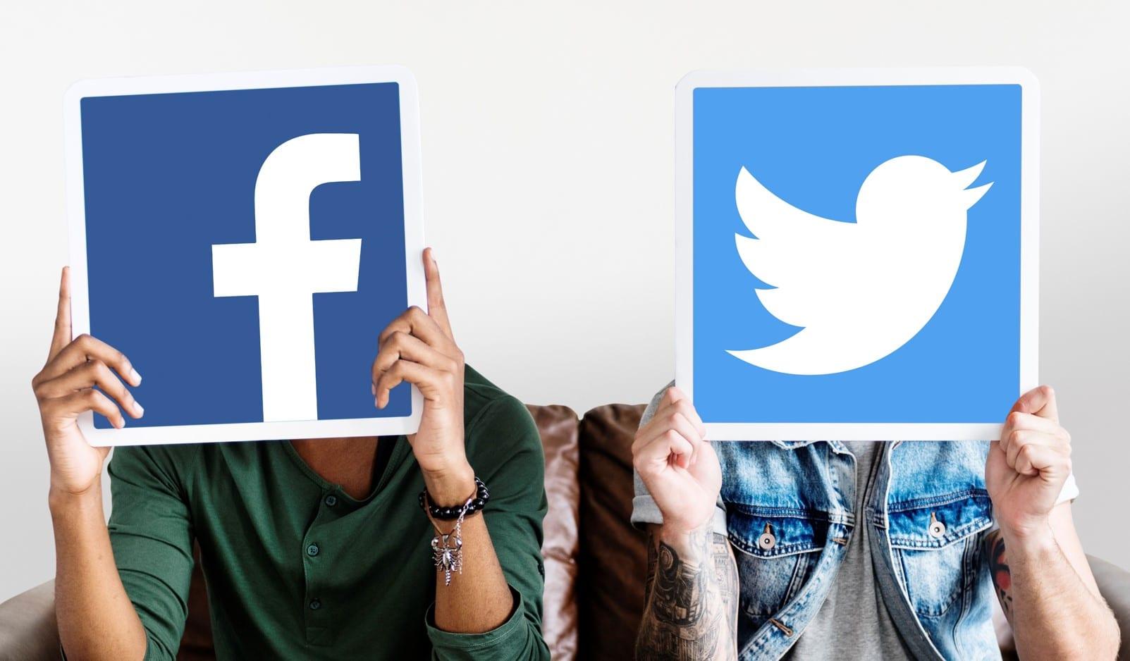 Cómo utilizar redes sociales para buscar empleo