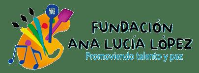 Fundación Ana Lucia Lopez