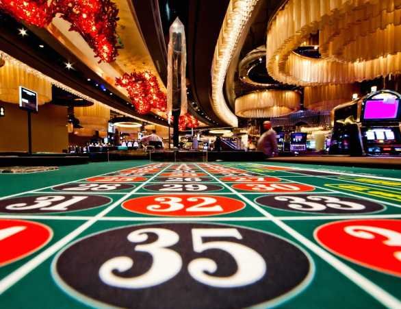 Pro Tips to PLAY SLOT in Online Casinos Safely?