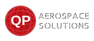 QP Aerospace Solutions