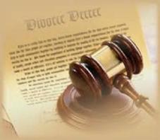 Decreto Ley 600 (DL 600)