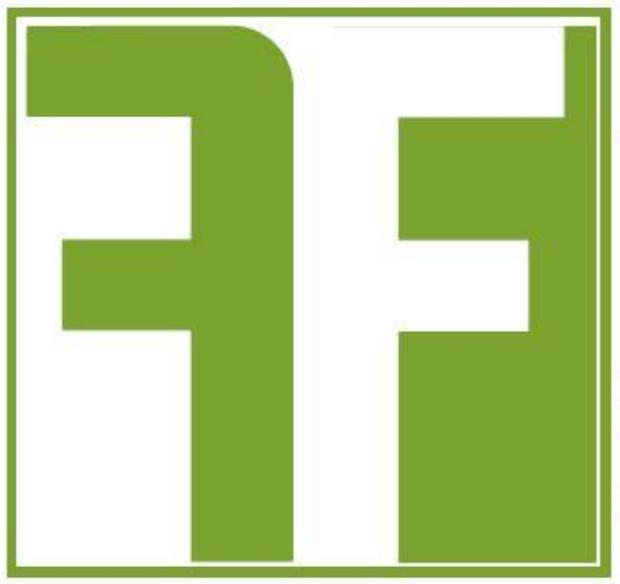 Fundación FIASEP