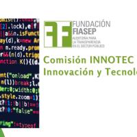 Comisión de Innovación y Tecnología (INNOTEC)