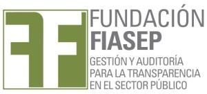 FIASEP Gestion y Auditoría