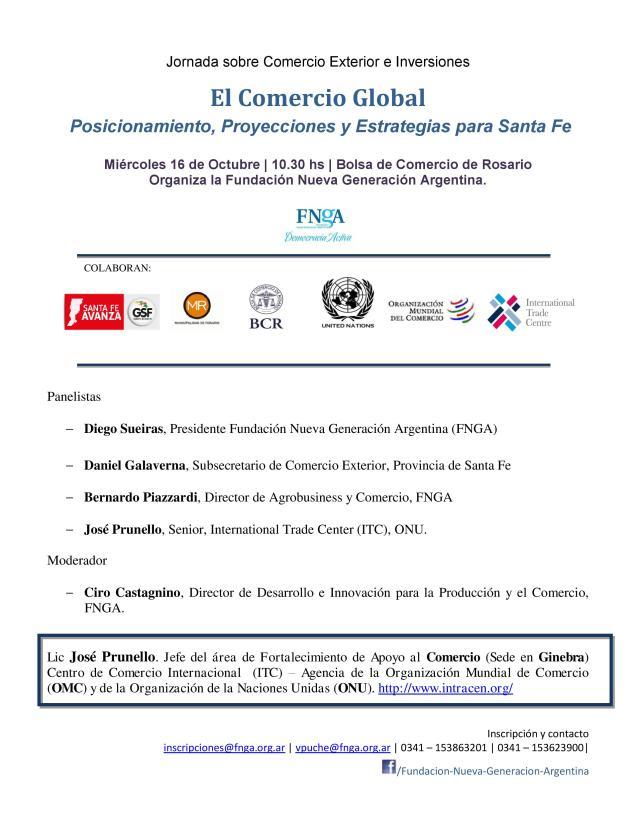 Flyer 16 octubre 2013 el comercio Global --page-001