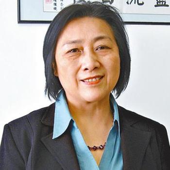 ganadores 1997 gao yu - HOME