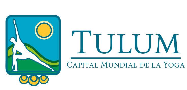 tulum1