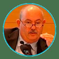 Carlos L. Alfonso Mellado