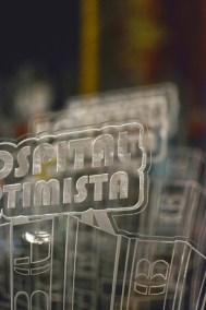 Premios Hospital Optimista (1 de 395)