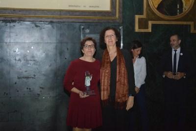 Premios Hospital Optimista (107 de 395)