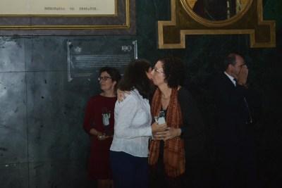Premios Hospital Optimista (109 de 395)
